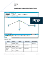 2.1.1.5 Packet Tracer - Create a Simple Network Using Packet Tracer.pdf