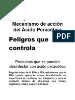 ÁCIDO PEROXIACÉTICO.rtf