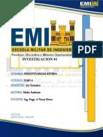 CONTAMINACION E IMPACTO AMBIENTAL DE LA CHIQUITANIA .pdf