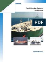 Steering Gear (2).pdf