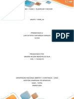 Trabajo individual_SandraMilenaMendivelso.pdf