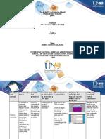 Plantilla de trabajo - Paso 2 - Reflexión Multimodalidad Educativa.docx
