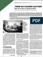 MALADIE DE BAYOUDE.pdf