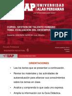 GESTIÓN DE TAL.HUMANO-INDUST-2019-1
