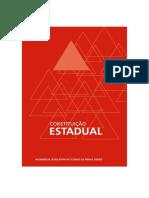 Constituição Estadual.pdf