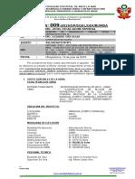 INFORMES 09 VALORIZACION NARANJAL.docx