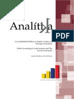 Dialnet-LaContabilidadPublicaEnAmericaLatinaYElDevengoEnEc-4646473 (1).pdf