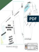 PLANO GENERAL pdf.pdf