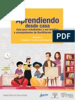 Semana-2_Primero_Tecnico_Informática (1)