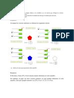 Trabajo Colaborativo Algebra Lineal.pdf