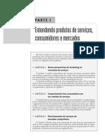 Marketing de Serviços - 4