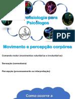 neurofisiologia_122_157