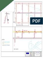 Esquema de minado.pdf