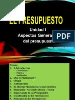 1 Aspectos Generales del presupuesto.pdf