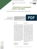 silencios y metaforas diarios no socios del Estado Passaro.pdf
