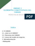 SESION 01- ELEMENTOS DEL CANVAS) LIZ.pptx