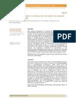 2172-59586-1-PB (1).pdf