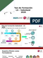Plan Formación 2020.pptx