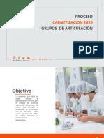 PROCESO CARNETIZACIÓN APRENDICES.pdf