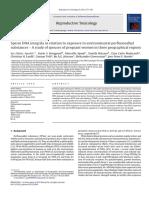 reproductive Tox.pdf