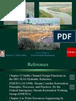 Channel Design.ppt