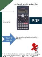 Uso calculadora.pptx