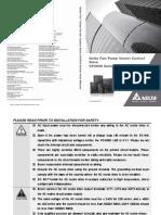 DELTA_IA-MDS_VFD-CP2000_UM_EN_20171128.pdf