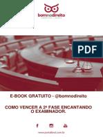 como-vencer-a-2-fase-encantando-o-examinador-1-19191388.pdf