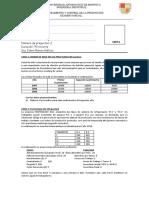 Ex Parcial PCP UARM.docx