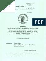 jd-documento-analisis.pdf