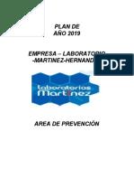 PLAN-DE-INSPECCION-2019.docx