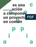 COOPIA_INVITACIÓN_2019.pdf