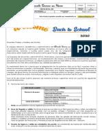CIRCULAR 001 - BIENVENIDA 2020 (1).pdf