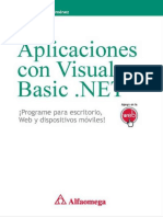 visual net Enrique Gómez.pdf