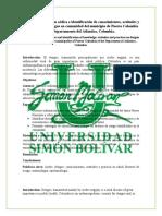 Índices de infestación aédica e identificación de conocimientos.docx