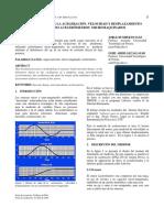 Dialnet-DETERMINACIONDELAACELERACIONVELOCIDADYDESPLAZAMIEN-4844844.pdf