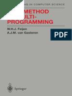 1999_Book_OnAMethodOfMultiprogramming.pdf