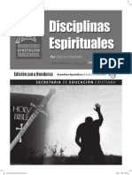Disciplinas-Espirituales - copia.pdf