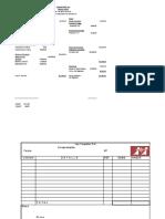 Formatos_de_Documentos_Contables-1