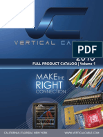 vertical cable.pdf
