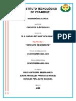 Practica 3-Cruz Contreras-Duran Arguelles-Morales Peña