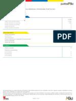 puntos_cartola_.pdf