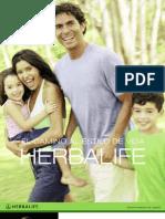 Presentacion Herbalife