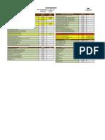 listado-precios.pdf