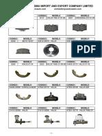 2020.03 imagen catalogo para repuestos automotriz