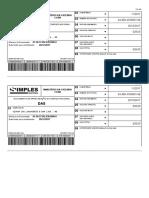 PGDAS-DAS-04459410201711001