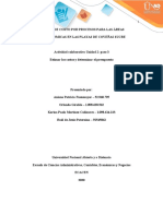 TC2-GCP-104002A-14 (Correcciones)