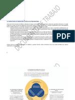 PRACTICUM FORMACIÓN CATÓLICA 2 PREPARATORIA Documento de trabajo