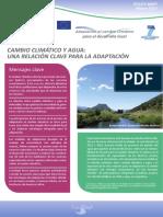 Cambio-climatico-y-agua-policybrief-Primera-Edicion.pdf