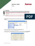 00055350 CardReaderWriterFirmware Update 10_2007